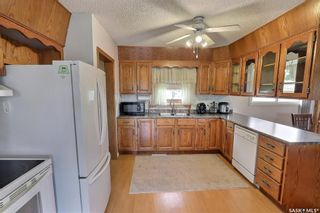 Photo 9: 1309 14th Street West in Prince Albert: West Flat Residential for sale : MLS®# SK867773