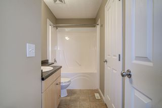 Photo 40: 71 171 BRINTNELL Boulevard in Edmonton: Zone 03 Townhouse for sale : MLS®# E4223209