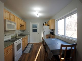 Photo 5: 49 Strathcona Road in Portage la Prairie: House for sale : MLS®# 202105536