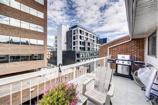 Photo 6: 930 18 Avenue SW in Calgary: Lower Mount Royal Multi Family for sale : MLS®# A1078140
