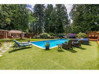 "Photo 28: 12532 23 Avenue in Surrey: Crescent Bch Ocean Pk. House for sale in ""West Ocean Park"" (South Surrey White Rock)  : MLS®# R2462208"