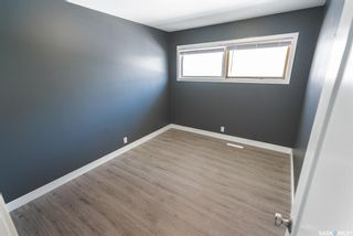 Photo 12: 1048 Campbell Street in Regina: Mount Royal RG Residential for sale : MLS®# SK851773
