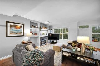 """Photo 8: 56 11720 COTTONWOOD Drive in Maple Ridge: Cottonwood MR Townhouse for sale in """"Cottonwood"""" : MLS®# R2432124"""