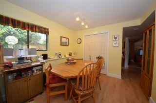 Photo 14: 20830 117 AVENUE in Maple Ridge: Southwest Maple Ridge House for sale : MLS®# R2001082