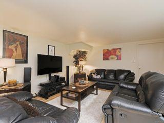 Photo 13: 3954 Hidden Oaks Pl in Saanich: SE Mt Doug House for sale (Saanich East)  : MLS®# 876892