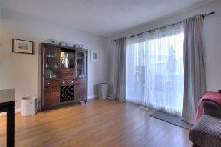 Photo 24: 5555 144A Avenue in Edmonton: Zone 02 Townhouse for sale : MLS®# E4240500