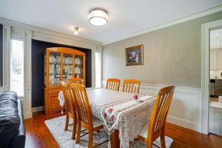 Photo 11: 12207 102A Avenue in Surrey: Cedar Hills House for sale (North Surrey)  : MLS®# R2588531