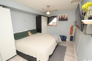 Photo 16: 1013 Athabasca Street East in Moose Jaw: Hillcrest MJ Residential for sale : MLS®# SK859686