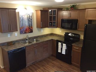 Photo 10: 509 110 Shillington Crescent in Saskatoon: Blairmore Residential for sale : MLS®# SK831196