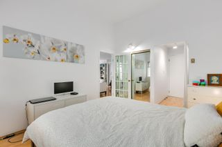 """Photo 14: 304 1665 ARBUTUS Street in Vancouver: Kitsilano Condo for sale in """"The Beaches"""" (Vancouver West)  : MLS®# R2612663"""