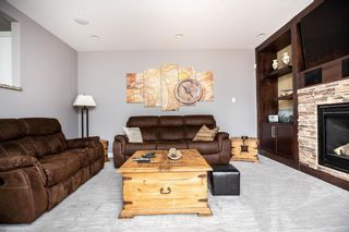 Photo 10: 2 CLAYMORE Place: East St Paul Residential for sale (3P)  : MLS®# 202109331