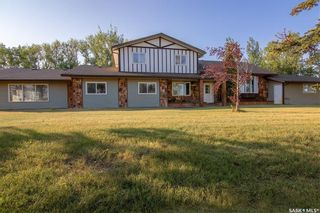 Photo 2: Mueller Acreage in Swift Current: Residential for sale (Swift Current Rm No. 137)  : MLS®# SK822112