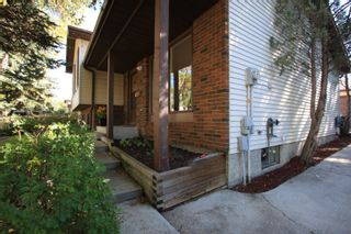 Photo 4: 3 WAVERLY Drive: St. Albert House for sale : MLS®# E4266325