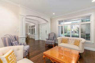 Photo 8: 3610 DEVONSHIRE Drive in Surrey: Morgan Creek House for sale (South Surrey White Rock)  : MLS®# R2612406
