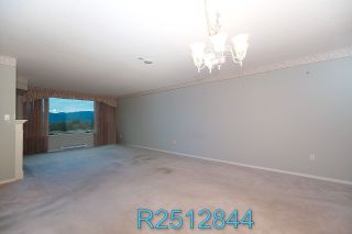 "Photo 7: 812 12148 224 Street in Maple Ridge: East Central Condo for sale in ""Panorama"" : MLS®# R2512844"