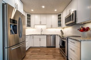 Photo 14: 51 28 Berwick Crescent NW in Calgary: Beddington Heights Row/Townhouse for sale : MLS®# A1100183