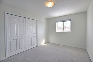 Photo 26: 161 Covebrook Place NE in Calgary: Coventry Hills Detached for sale : MLS®# A1097118