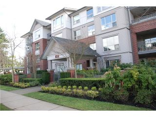 Photo 1: 205 15188 22ND Ave in South Surrey White Rock: Sunnyside Park Surrey Home for sale ()  : MLS®# F1425393