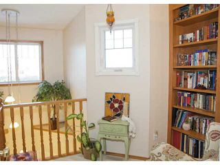 Photo 12: 69 WESTRIDGE Drive: Okotoks Residential Detached Single Family for sale : MLS®# C3649448