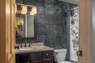 Photo 17: 215A 6231 Blueback Rd in : Na North Nanaimo Condo for sale (Nanaimo)  : MLS®# 879621