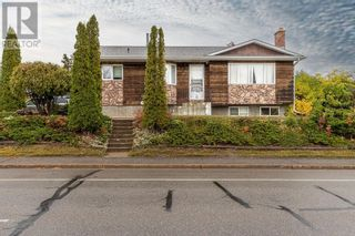 Photo 1: 254 TABOR BOULEVARD in Prince George: House for sale : MLS®# R2623792