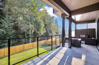 """Photo 38: 3404 MAMQUAM Road in Squamish: University Highlands House for sale in """"University Heights"""" : MLS®# R2508704"""