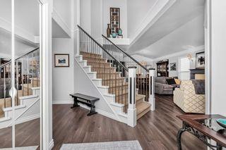 "Photo 2: 11524 CREEKSIDE Street in Maple Ridge: Cottonwood MR House for sale in ""GILKER HILL ESTATES"" : MLS®# R2555400"