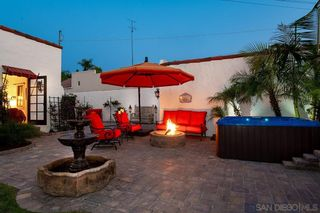 Photo 45: KENSINGTON House for sale : 3 bedrooms : 4684 Biona Drive in San Diego