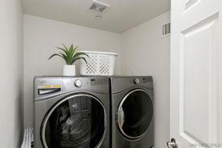 Photo 23: CORONADO VILLAGE Condo for sale : 2 bedrooms : 1099 1st St #320 in Coronado