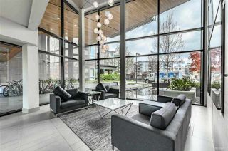 """Photo 25: PH12 6033 GRAY Avenue in Vancouver: University VW Condo for sale in """"PRODIGY BY ADERA"""" (Vancouver West)  : MLS®# R2571879"""
