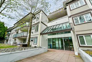 Photo 3: 204 7139 18TH Avenue in Burnaby: Edmonds BE Condo for sale (Burnaby East)  : MLS®# R2209442