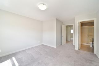Photo 32: 162 REDSTONE Drive in Calgary: Redstone Semi Detached for sale : MLS®# A1102876