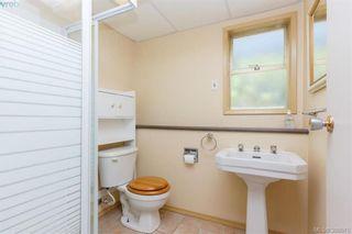Photo 15: 1614 Mileva Lane in VICTORIA: SE Gordon Head House for sale (Saanich East)  : MLS®# 797213