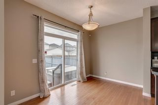 Photo 16: 1571 COPPERFIELD Boulevard SE in Calgary: Copperfield Detached for sale : MLS®# A1107569