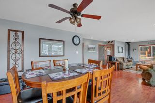 Photo 17: 15078 Ripple Rock Rd in : CR Campbell River North House for sale (Campbell River)  : MLS®# 882572