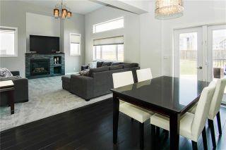 Photo 5: 238 Bellflower Road in Winnipeg: Bridgwater Lakes Residential for sale (1R)  : MLS®# 1914110