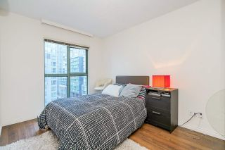 "Photo 18: 803 1188 HOWE Street in Vancouver: Downtown VW Condo for sale in ""1188 Howe"" (Vancouver West)  : MLS®# R2526482"