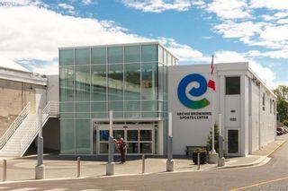 Photo 18: 404 929 Esquimalt Rd in VICTORIA: Es Old Esquimalt Condo for sale (Esquimalt)  : MLS®# 803085