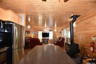 Photo 6: 203 Birch Drive in Torch River: Residential for sale (Torch River Rm No. 488)  : MLS®# SK863589