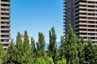"""Photo 27: 808 3970 CARRIGAN Court in Burnaby: Government Road Condo for sale in """"THE HARRINGTON"""" (Burnaby North)  : MLS®# R2616331"""