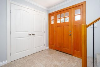 Photo 7: 10952 Madrona Dr in : NS Deep Cove House for sale (North Saanich)  : MLS®# 873025