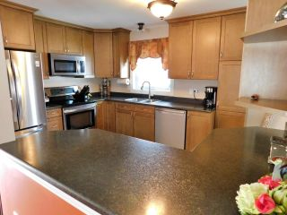 Photo 12: 60 Lunnon Drive: Gibbons House for sale : MLS®# E4247596