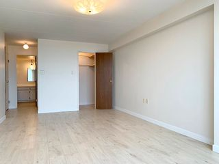 """Photo 8: 1707 6651 MINORU Boulevard in Richmond: Brighouse Condo for sale in """"PARK TOWERS"""" : MLS®# R2622597"""