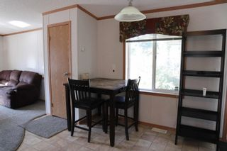 Photo 12: 3166 Hwy 622: Rural Leduc County House for sale : MLS®# E4263583