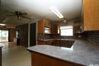 Photo 7: 70 McNeil Crescent in Yorkton: Heritage Heights Residential for sale : MLS®# SK847556