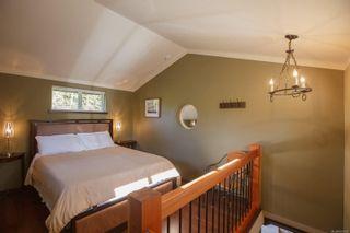 Photo 62: 1338 Pacific Rim Hwy in : PA Tofino House for sale (Port Alberni)  : MLS®# 872655