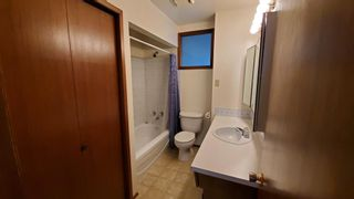 Photo 14: For Sale: 54 Oxford Road W, Lethbridge, T1K 4V4 - A1130367