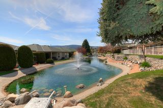 Photo 33: 141 2330 Butt Road in West Kelowna: westbank centre House for sale (central okanagan)  : MLS®# 10179339