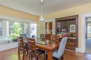 Photo 21: SAN DIEGO Property for sale: 2535 C Street