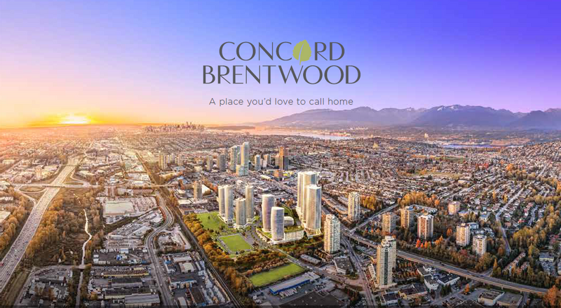 FEATURED LISTING: 4880 Lougheed Highway Burnaby